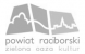 Powiat Raciborz