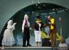 Podziękowania Maruczella - Teatr Nikoli