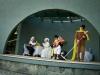Niesamowita kapela znaleziona pośród widowni Maruczella - Teatr Nikoli