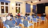 Seminarium Samoobrona