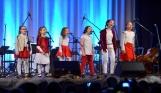 Koncert Zimowy RCK
