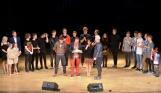 Gielda talentów - finał