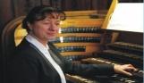 Koncert organowo-wokalny