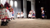 koncert edukacyjny ZPiT Strzecha