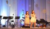 Koncert Świąteczny ARA