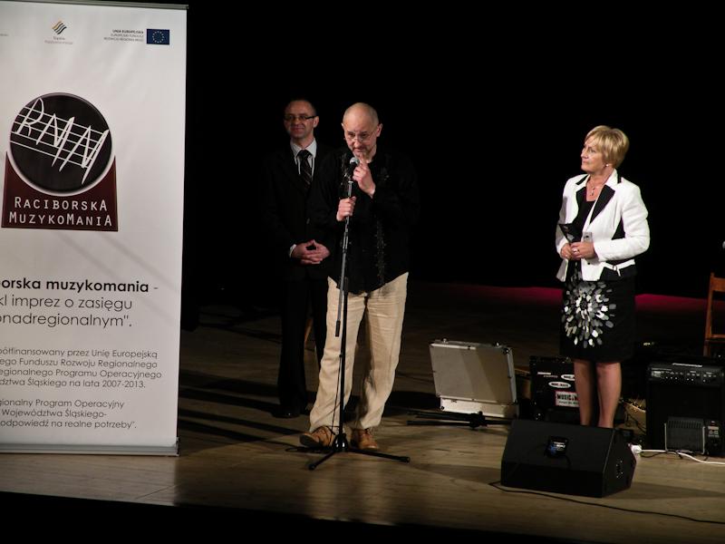 0eac27f19f ... Koncerty umuzykalniające Raciborska MuzykoMania -