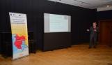 """fot. Iwona Karwot FOTON Spotkanie kończące projekt """"Doskonalenie pracy instytucji kultury w Euroregionie Silesia"""""""
