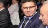 """fot. Sabina Wyskiel FOTON Spotkanie kończące projekt """"Doskonalenie pracy instytucji kultury w Euroregionie Silesia"""""""