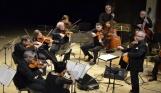 Gliwicka Orkiestra Kameralna uświetniła 3 maja w RCK