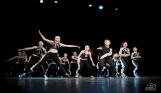 """""""Skaza"""" podsumowała sezon; tancerze jak zwykle zachwycili!"""