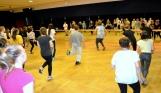 Taniec w RCK sposobem na spędzenie wakacji