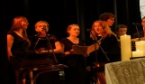 Klub Piosenki Poetyckiej i Aktorskiej ATLANTYDA