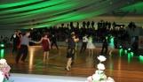 Klub Miłośników Tańca Towarzyskiego