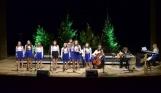 Festiwal Szwarlika