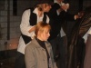 """fot. Arkadiusz Grzelka - Winiarnia 04.10.2009 """"Na ulicy Szewskiej"""" Tetraedr Na ulicy Szewskiej"""