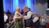 10-lecie Strzechy Seniorzy