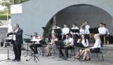 Koncert letni 2