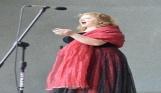 W krainie operetki i orkiestra żeńska