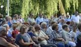 Grupa Bez Nazwy koncert letni 2017