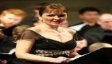 Michaela Šrůmová - Koncert inauguracyjny poświęcony twórczości Alberika Mazáka