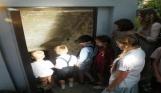 Kinderlager