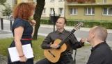 Recital Jana Kudełki