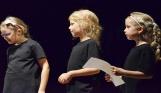Warsztaty teatralne dla dzieci lato 2017