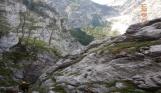 Alpy z WOŚP