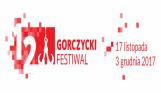 Festiwal im.G.G Gorczyckiego