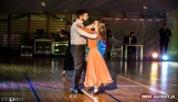 Turniej tańca 40-lecie KMTT