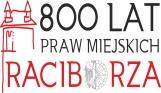 A.Wyszkoni, M.Korzonek, M.Frączek, M.Krzykała