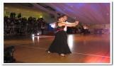 KMTT Mag Dance