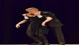 GWOLI JAKIEJŚ TAJEMNICY - Teatr TETRAEDR