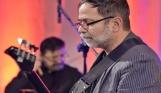 Grupa Bez Nazwy koncert Noworoczny