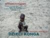 """Bez tytułu Wystawa fotografii """"Dzieci Konga"""""""