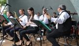 Młodzieżowa Orkiestra
