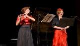 Finesis Trio