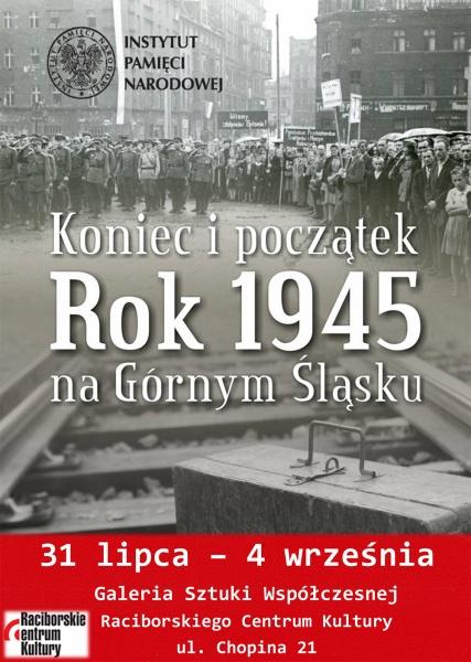 31-04 1945