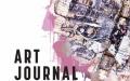 """""""Art journal - Wyrazić siebie"""" - wernisaż"""