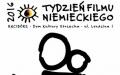 Tydzień Filmu Niemieckiego 2016