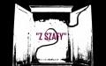 Wernisaż wystawy  grafiki pt.   Z SZAFY
