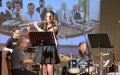 Koncert Grupy Bez Nazwy pamięci Jana Plocha