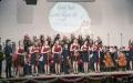 Koncert zespołu Dalaviolinister oraz Młodzieżowej Orkiestry ze Szwecji