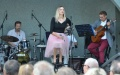 Letni koncert Grupy Bez Nazwy