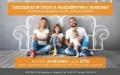 Konferencja ,,Szczęście w życiu, a małżeństwo i rodzina''