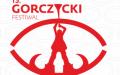 XXXIII Dni Muzyki Organowej i Kameralnej im. H. Klai w Raciborzu W RAMACH 15. FESTIWALU IM. G. G. GORCZYCKIEGO