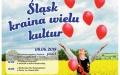 Śląsk - KRAINA WIELU KULTUR
