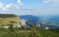Wyprawa w Alpy z WOŚP