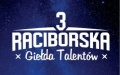 Finał III Raciborskiej Giełdy Talentów