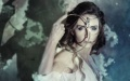 Magia obrazu - magia przekazu: wernisaż Słowiańska Lunaria
